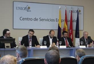 El sector de carretillas celebra su II Encuentro de Distribuidores y Alquiladores